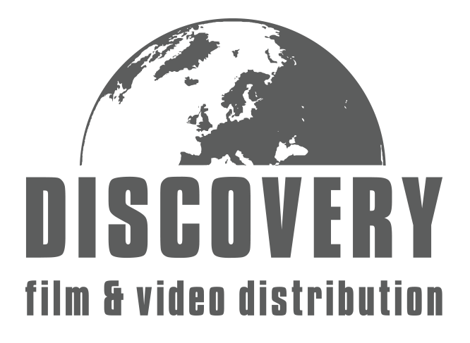 Discovery film i video